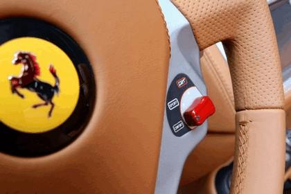 2008 Ferrari California 78