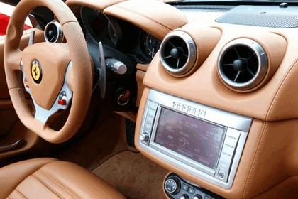 2008 Ferrari California 79