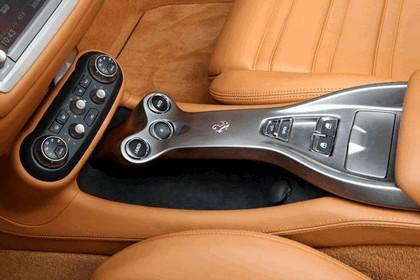 2008 Ferrari California 80