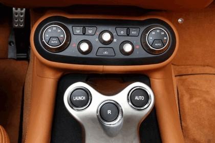 2008 Ferrari California 81