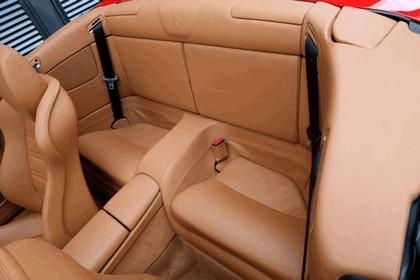 2008 Ferrari California 82