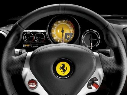 2008 Ferrari California 87