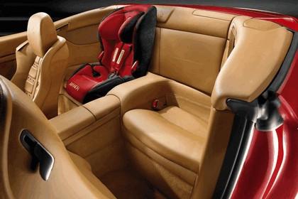 2008 Ferrari California 89