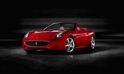 2008 Ferrari California 91