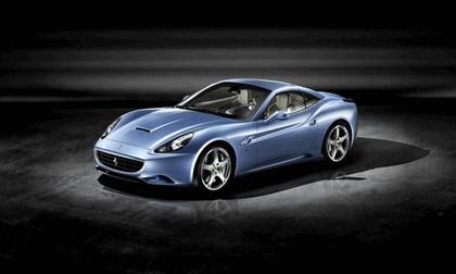 2008 Ferrari California 94