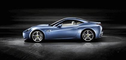 2008 Ferrari California 95