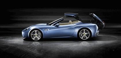 2008 Ferrari California 96