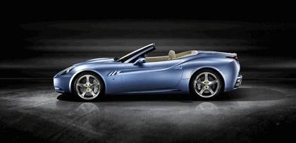 2008 Ferrari California 97