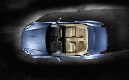 2008 Ferrari California 98