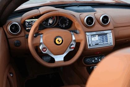 2008 Ferrari California 112