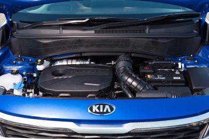 2019 Kia Seltos GT-Line AWD 1.6T - Australia version 12
