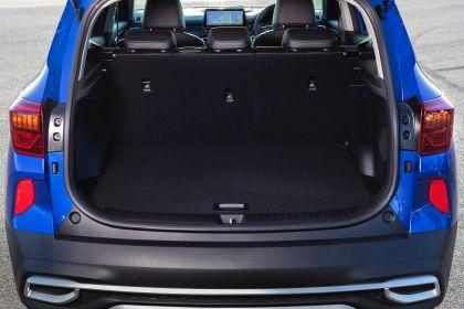 2019 Kia Seltos GT-Line AWD 1.6T - Australia version 13