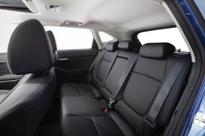 2019 Kia Seltos GT-Line AWD 1.6T - Australia version 15
