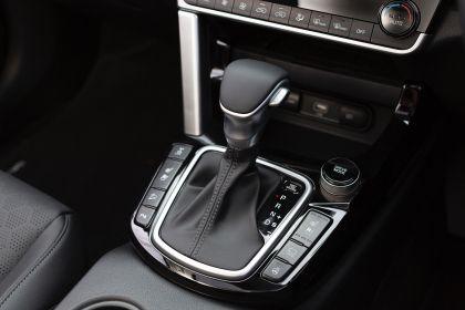 2019 Kia Seltos GT-Line AWD 1.6T - Australia version 18