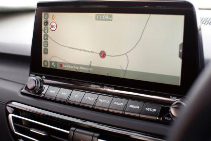 2019 Kia Seltos GT-Line AWD 1.6T - Australia version 19