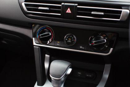 2019 Kia Seltos S FWD 2.0 - Australia version 17