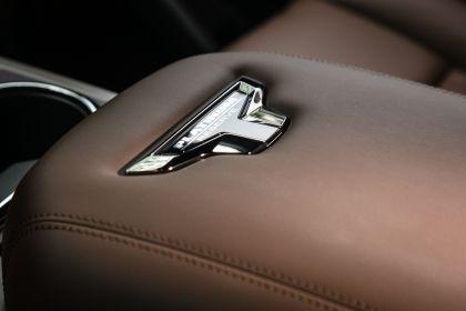 2020 Nissan Titan XD Platinum Reserve 26