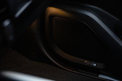 2020 Nissan Titan XD Platinum Reserve 30