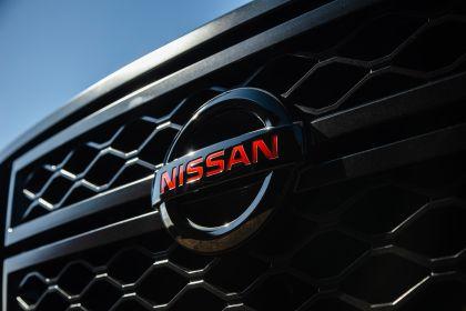 2020 Nissan Titan XD PRO-4X 10