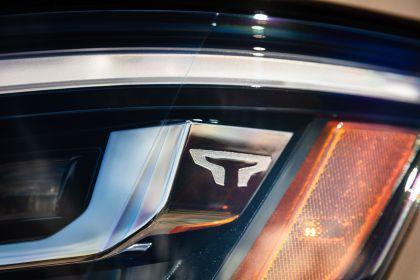 2020 Nissan Titan XD PRO-4X 13