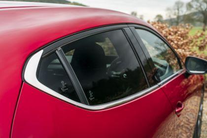 2020 Mazda 3 Skyactiv-G Sport Lux - UK version 63