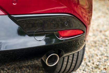 2020 Mazda 3 Skyactiv-G Sport Lux - UK version 67
