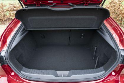 2020 Mazda 3 Skyactiv-G Sport Lux - UK version 68