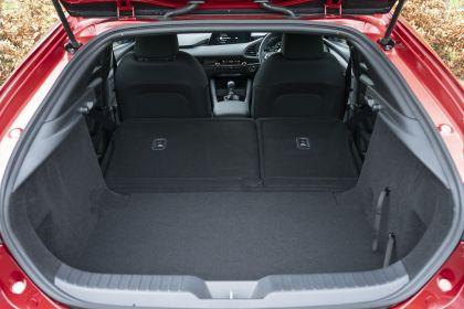 2020 Mazda 3 Skyactiv-G Sport Lux - UK version 69