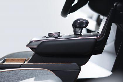 2020 Mazda MX-30 11