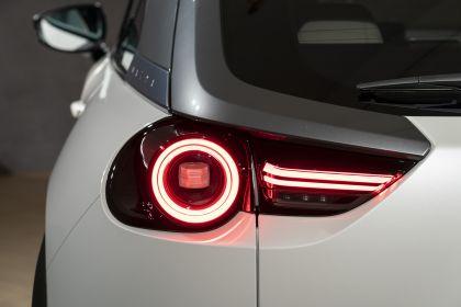 2020 Mazda MX-30 21