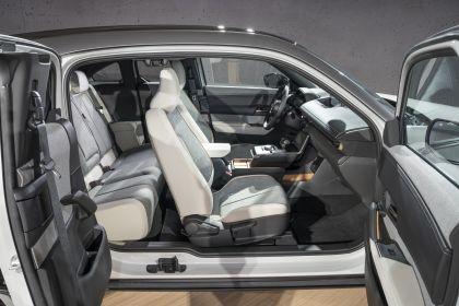 2020 Mazda MX-30 30