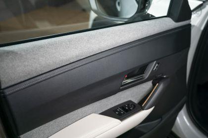 2020 Mazda MX-30 32