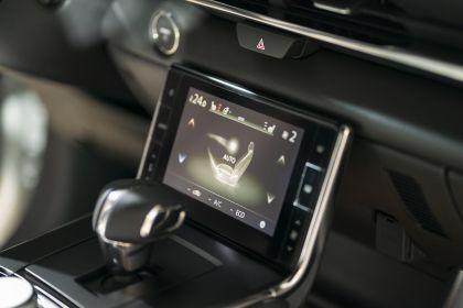 2020 Mazda MX-30 33
