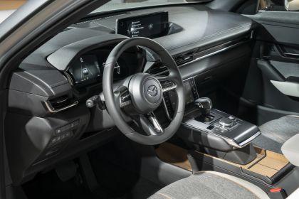 2020 Mazda MX-30 37