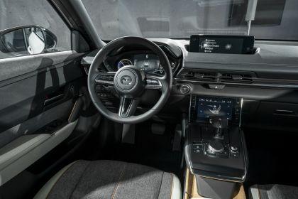 2020 Mazda MX-30 39