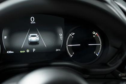2020 Mazda MX-30 41