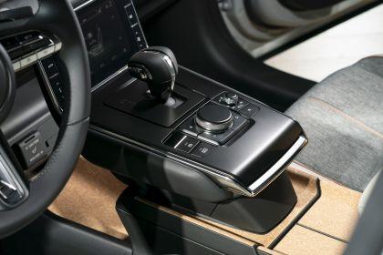 2020 Mazda MX-30 45
