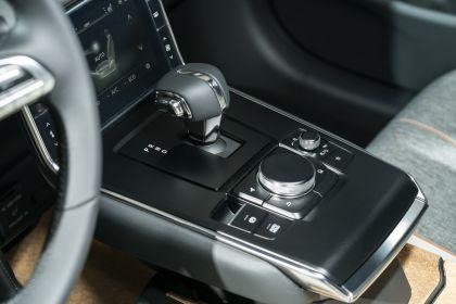 2020 Mazda MX-30 46