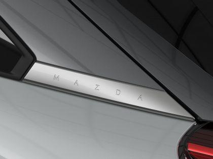 2020 Mazda MX-30 56