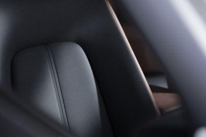 2020 Mazda MX-30 74