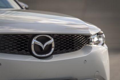 2020 Mazda MX-30 149