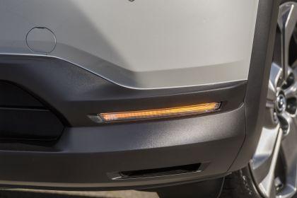 2020 Mazda MX-30 151