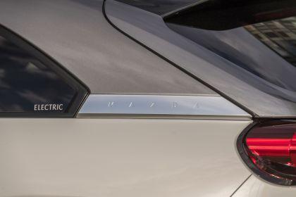 2020 Mazda MX-30 156