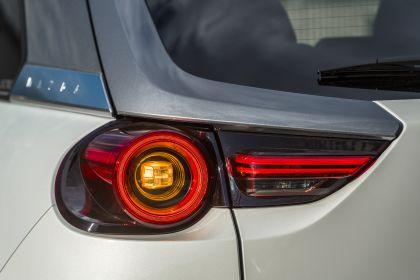 2020 Mazda MX-30 157