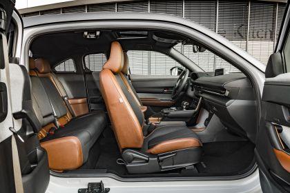 2020 Mazda MX-30 162