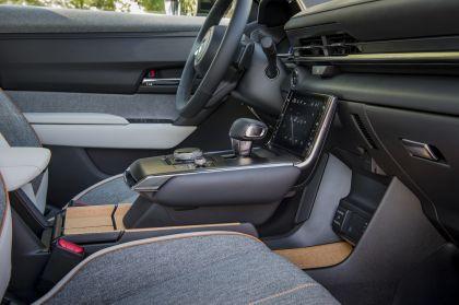2020 Mazda MX-30 164