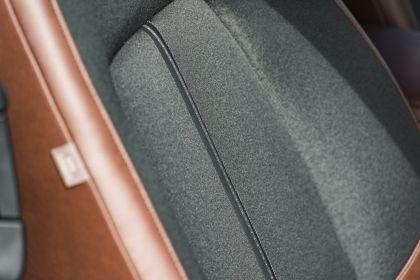 2020 Mazda MX-30 167