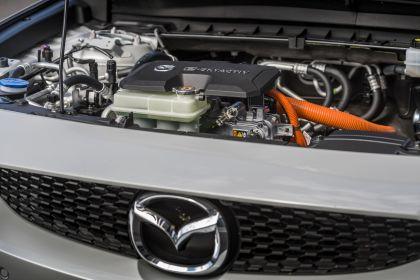 2020 Mazda MX-30 168