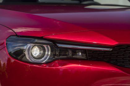 2020 Mazda MX-30 216
