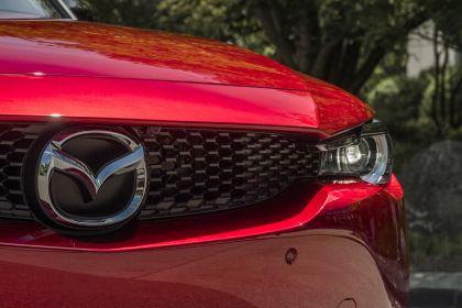2020 Mazda MX-30 217